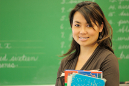 Online Language Education with Private Teachers  mYngle
