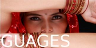learn language online